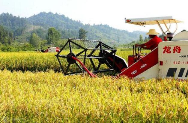 湖南省农业机械管理局关于2017年湖南省农业机械推广鉴定大纲的公告