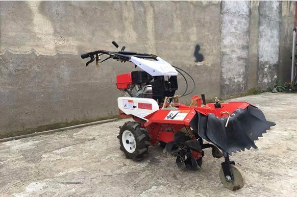 福建省公布2017年第五批农业机械推广鉴定获证产品检测结果