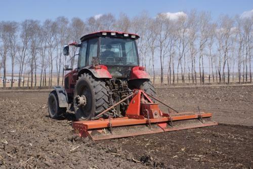 吉林省农业委员会办公室关于组织开展2017年度农机购置补贴政策落实延伸绩效管理考核的通知