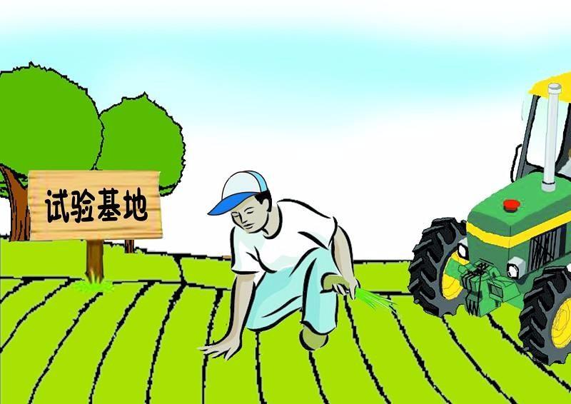 农民职业化是大势所趋