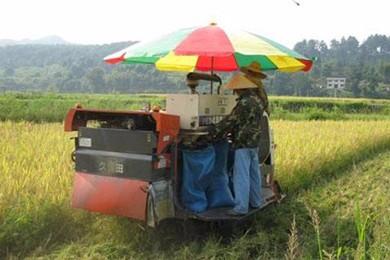 贵州省2017年农机购置补贴政策解读