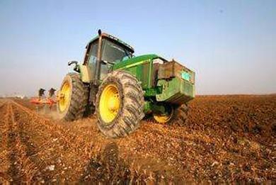 山东关于核查整改2017年农机购置补贴机具出厂编号重复问题的通知
