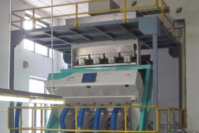 云南省2018年第一批农业机械推广鉴定获证产品检测结果公布