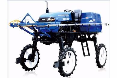 安徽省关于同昌机械等部分产销企业违反农机补贴政策处理情况的通报