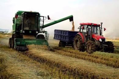 2018年第一批部级农机推广鉴定结果的通报