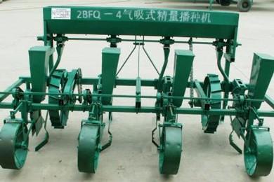 内蒙古2018年第一批省级农机推广鉴定结果的公示