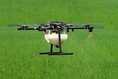 农财两部关于做好2018-2020年农机新产品购置补贴试点工作的通知