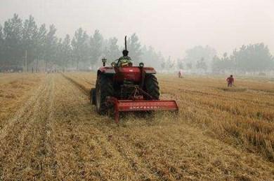 江苏省2018年中央和省级有关农机化项目实施指导意见