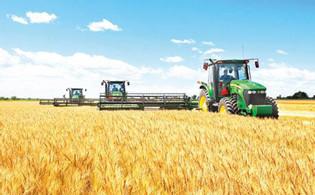 2014年中国农机行业十大新闻