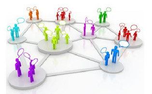 加强客户关系管理是企业发展的首要决择