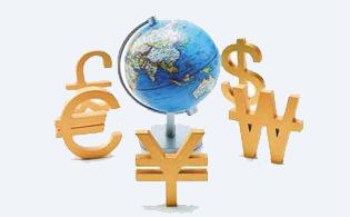 农机领域需借力资本市场创新升级