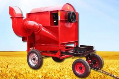 湖北省2018-2020年农机购置补贴机具种类范围增补品目的公示
