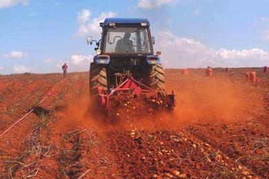 云南省2018-2020年农机购置补贴实施方案的通知