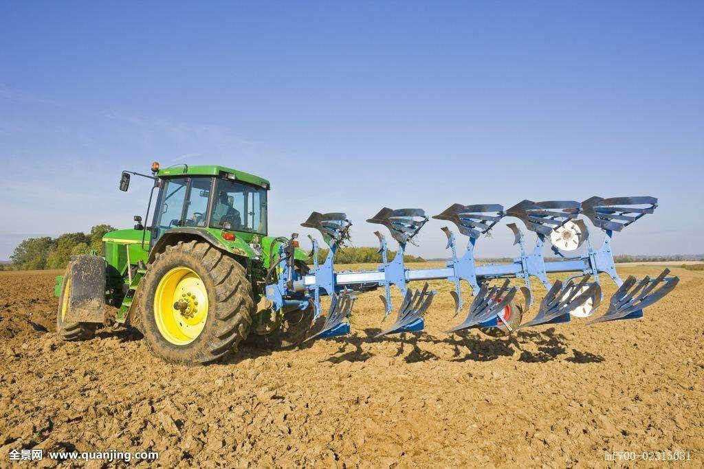 农业部农机鉴定总站关于2018年第二批部级农机推广鉴定结果的通报