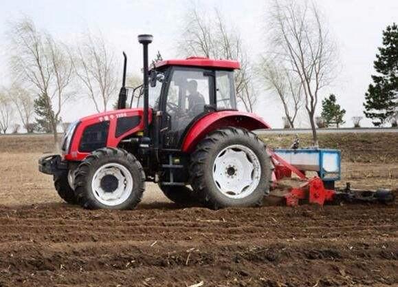 跳出农业看农业:三产融合不是简单拼盘