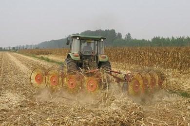 湖北省关于印发2018-2020年农机购置补贴实施方案的通知