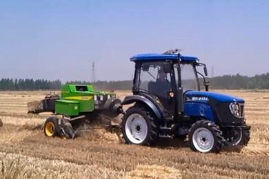山西省农机购置补贴产品核验工作规程(试行)的通知