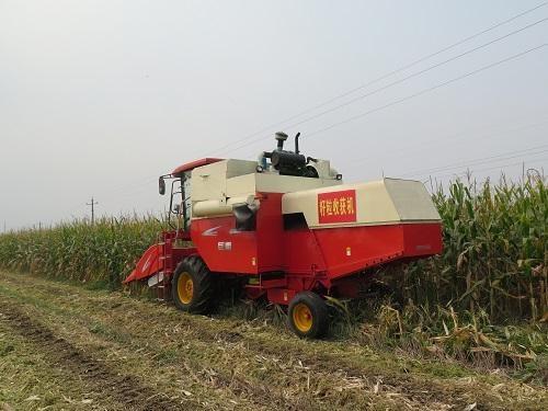 四川省2018-2020年农机购置补贴实施指导意见的通知
