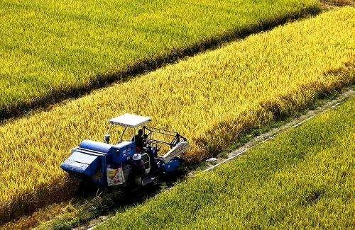 夏明:对2017年农机化发展的几个理解