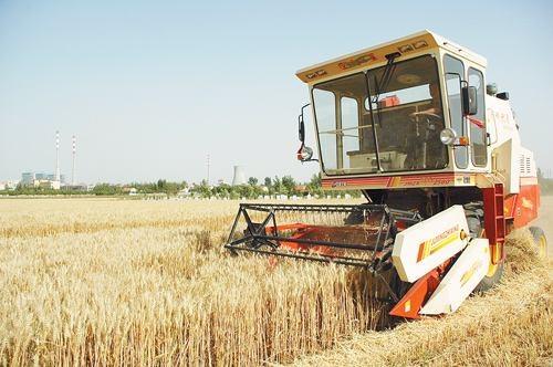 江苏省2018年第一批农机购置补贴产品信息的公示