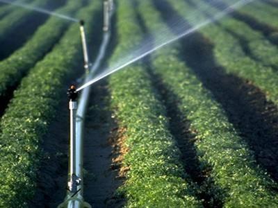 河北省恢复昆明鸿溪8GN90-4.2-80型微灌设备农机补贴产品资格