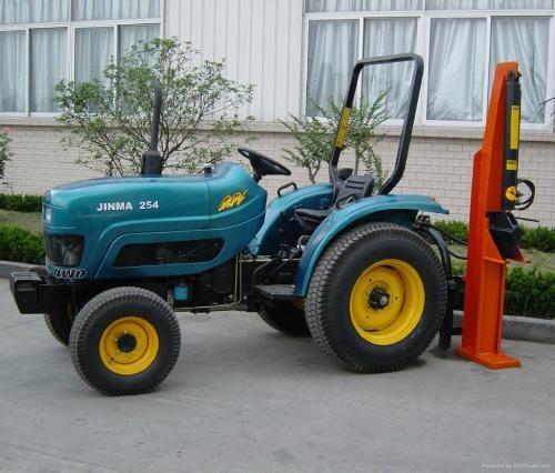 宁波市2018-2020年农机购置补贴产品补贴额一览表的公示