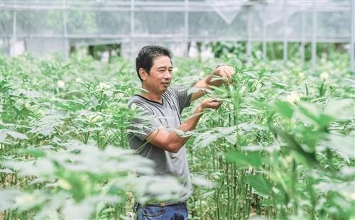 2018财政支农投入力度持续加大,精度大幅提高