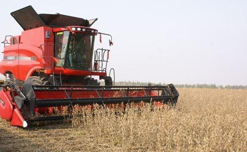 贵州省下达2018年省级农业行业管理经费(含农机购置补贴)的通知