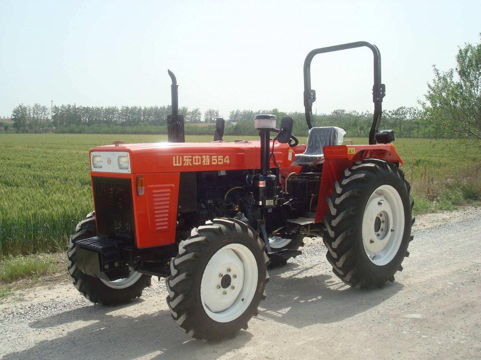 宁波市2018-2020年农业机械购置补贴实施意见的通知