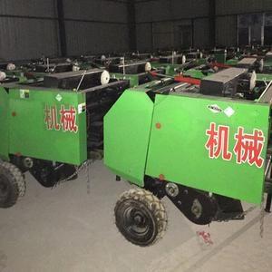天津市恢复菏泽市天艺农业机械制造有限公司所有产品补贴资格的通知