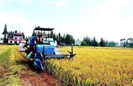 湖南省2018年第二批农机购置补贴产品归档结果的通知