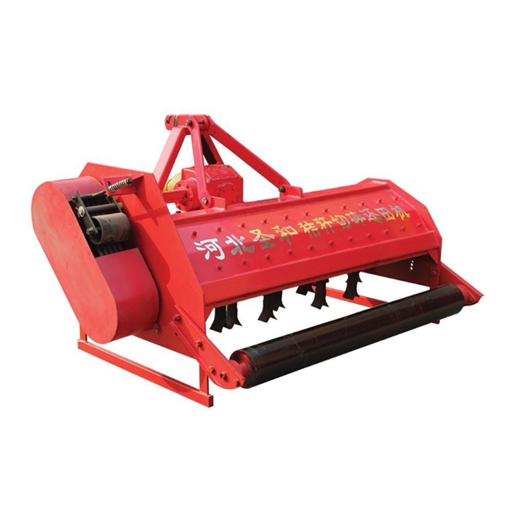 河北省暂停河北圣和、连云港连发部分产品农机购置补贴资格的通知