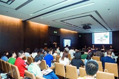 中国农业人喜迎新展——乡村振兴(上海)农业技术装备展览会迎势起航