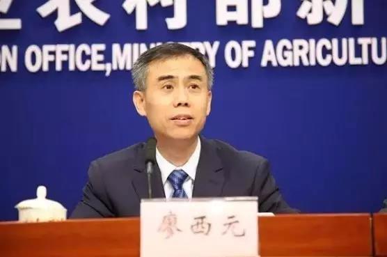农业农村部科教司司长廖西元:聚焦三大方向 扩大秸秆综合利用试点范围