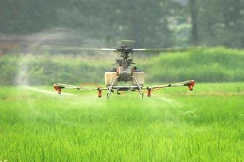 浙江省关于2018-2020年中央农机新产品、省级补贴产品和植保无人机补贴额一览表的公示