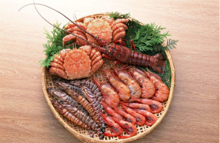 休渔期结束海鲜仍供不应求 新鲜海鱼价格偏高