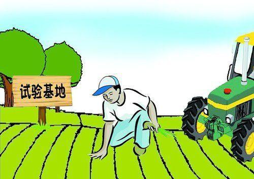 农业农村部:年培育新型职业农民100万人以上