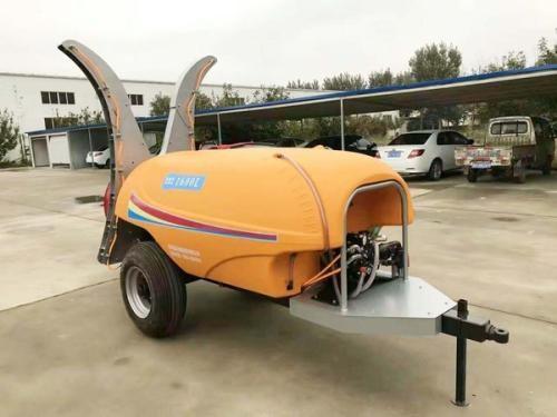 福建省关于茶树修剪机、牵引式风送喷雾机等产品补贴额一览表公开征求意见的通知