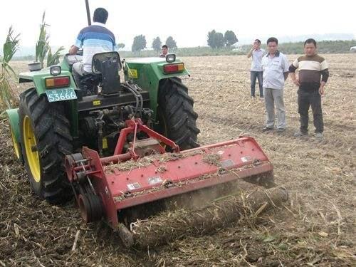 安徽省关于做好2018年农机购置补贴资金余缺测算工作的通知