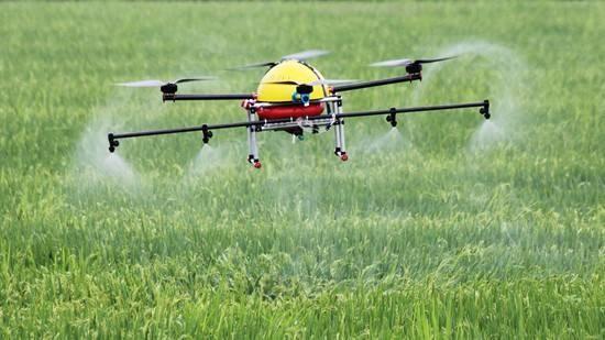 湖北省2018-2020年农机新产品购置补贴试点实施方案的通知