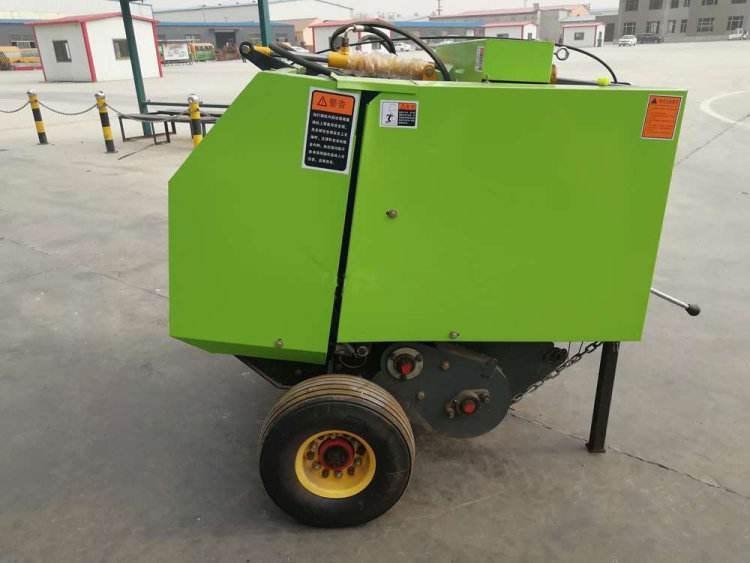 天津市关于对宁津庆丰9YQ-1800型捡拾圆捆机补贴资格进行联动处理的通知
