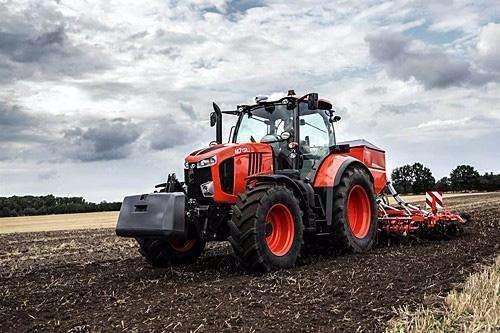 湖北启动2018-2020年农机新产品购置补贴试点工作