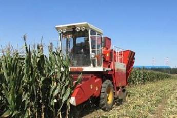 陕西省关于2018年第3批省级农机推广鉴定结果的通报