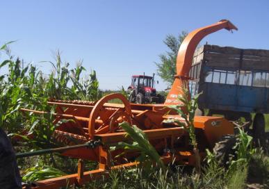 河北省关于取消赤峰广鑫农牧机械制造有限公司等企业所有产品农机购置补贴资格的通知