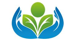 2019湖南国际农机展于4月在湖南国际会展中心召开!