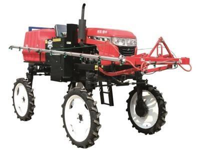 河北省关于对常州雪绒花机械制造有限公司部分产品进行联动处理的通知