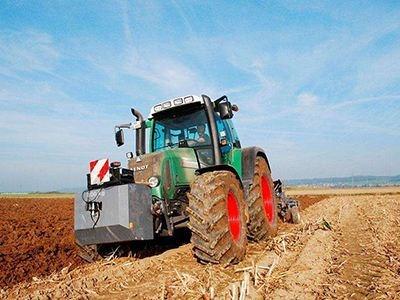 山东省关于公布2018年第四批省级农机推广鉴定获证产品有关检测信息的通告