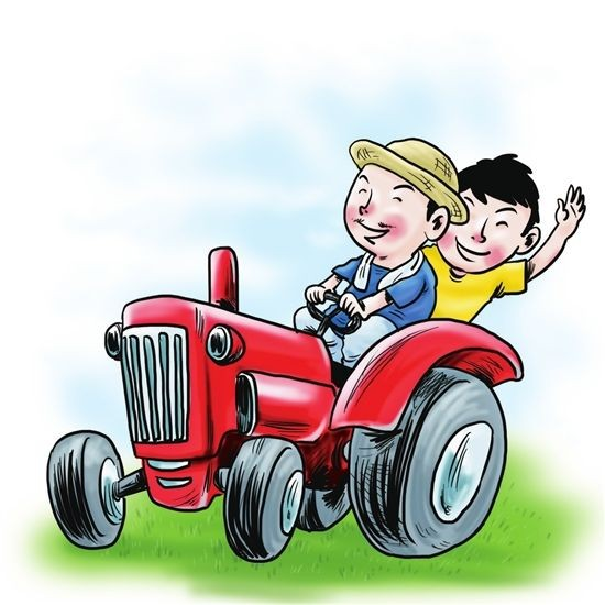 5年累计投入70.9亿元,到2020年全国新型职业农民总量将超过2000万人