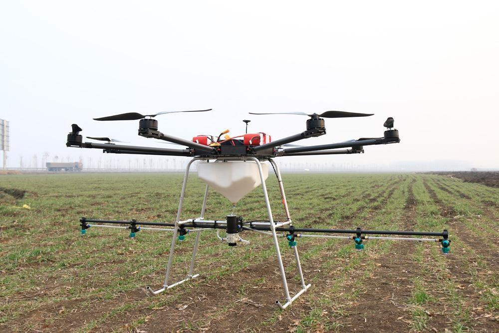 湖北省2018年第二批农机购置补贴产品、新产品和植保无人飞机归档信息的公示
