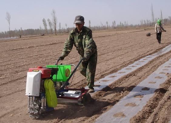 贵州省2018年农业机械购置补贴产品投档工作的通知